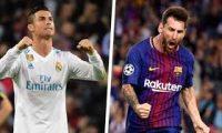 أفضل 10 هدافين في تاريخ دوري أبطال أوروبا