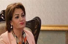 عبد الواحد تدعو إلى المناظرة التلفزيونية بين المرشحين لرئاسة الجمهورية