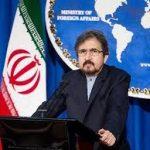 الخارجية الإيرانية:اتفقنا مع الحكومة العراقية التعامل بالريال للزوار الإيرانيين