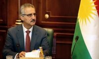 """تحالف الإصلاح: """"ملا بختيار"""" الأقرب لرئاسة الجمهورية"""