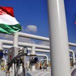 كيستون بتروليوم لإنتاج النفط :نسعى إلى رفع مستوى الانتاج في حقل شيخان الى 110 آلاف برميل يوميا