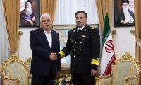 مصادر: إيران تفرض الفياض كمرشح تسوية لرئاسة الحكومة القادمة