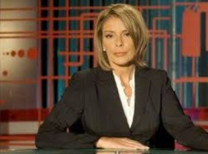 داليا العقيدي ترشح نفسها لمنصب المتحدث الرسمي باسم الحكومة