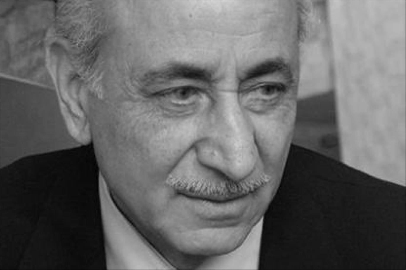فؤاد التكرلي.. رائد الرواية النفسية في العراق