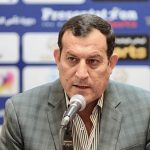 قاسم يؤكد فوز فريقه على الجزيرة الأردني