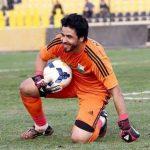 حميد يستغرب من استبعاد صبري من تشكيلة المنتخب العراقي
