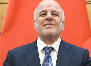 حكومة الإقليم:العبادي أهدر 5 ملايين دولار لرفضه تصدير النفط عبر انابيب كردستان