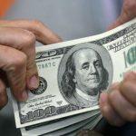 أسعار الدولار مقابل الدينار العراقي ليوم الأحد