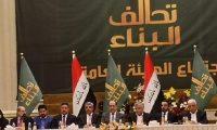 بالصور ..المحور الوطني مع إيران ومشروعها