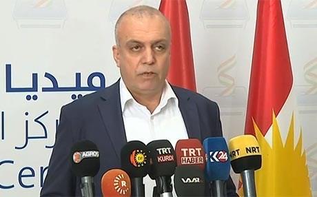 تأجيل الإعلان عن نتائج انتخابات كردستان