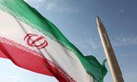 إسرائيل:مصنع إيراني لإنتاج الصواريخ البالستية في العراق