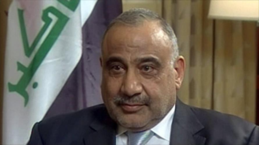 ماذا نريد من عادل عبد المهدي ؟