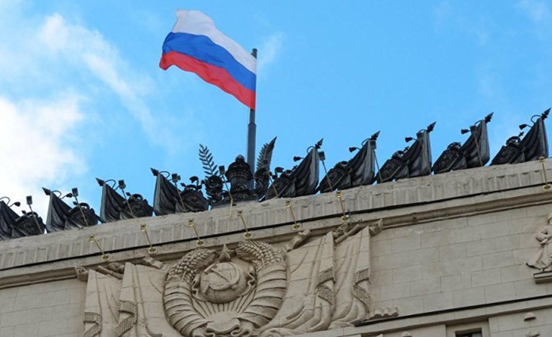 روسيا تؤكد على التزامها في دعم العراق