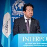 بكين:رئيس الإنتربول تحت التحقيق