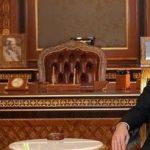 روسيا تعزز وجودها الاقتصادي في كردستان