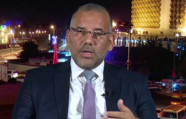 تعليق عضوية نواب البصرة احتجاجا على عدم تمثيل محافظتهم في حكومة عبد المهدي