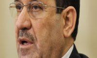 المالكي:القرار السياسي والعسكري والأمني والاقتصادي في العراق سيبقى بيد حزب الدعوة!
