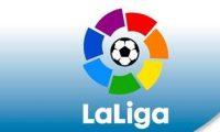 اليوم ..أربع مباريات ضمن الدوري الإسباني