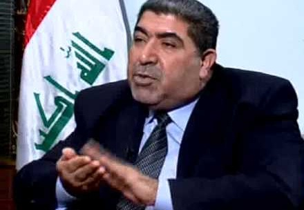التيار الصدري:استمرار حكومة عبد المهدي مرهون بتطبيق البرنامج الحكومي