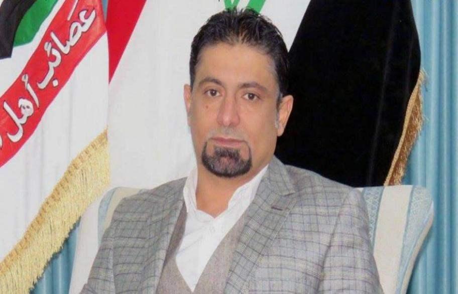 العصائب:سيتم التصويت على نفس المرشحين للوزارات الباقية