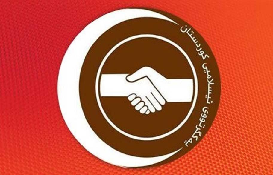 الاتحاد الإسلامي:600 ألف فضائي صوتوا لحزبي بارزاني وطالباني في انتخابات كردستان