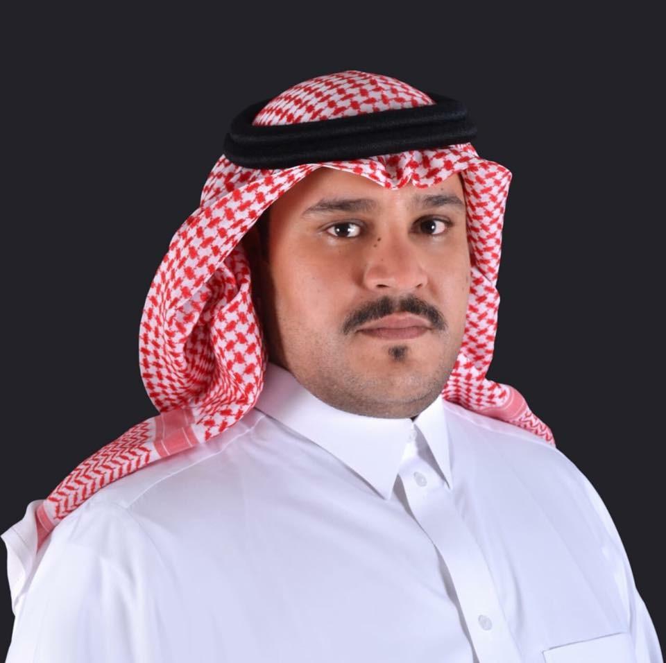 العشائــر و دورها في بناء المجتمع و الدولة  بقلم  الشيخ/مشعل خالد متعب الهذال