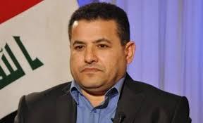 تحالف الفتح:لم نرشح الأعرجي لوزارة الداخلية