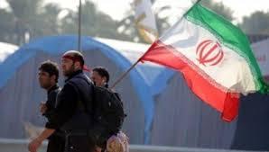 200 طن من الأدوية الإيرانية لزوار اربعينية الإمام الحسين