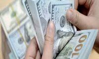 إنخفاض طفيف للدولار مقابل الدينار العراقي