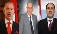 نائب:تقليص نواب رئيس الجمهورية مطلب شعبي