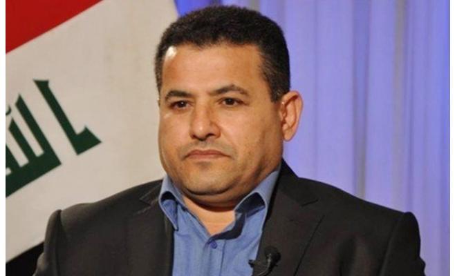 """""""اشوية خفف""""يا وزير الداخلية تترك مجرمي الاغتيالات وغياب الأمن وتلاحق الفقراء !؟"""