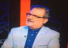 جعفر:عبد المهدي قد يلجأ للإعلام لكشف الضغوط السياسية