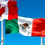 """كندا وأمريكا تتفقان لإنقاذ """"نافتا"""""""