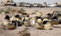 شناشيل: داعش يداهم من جديد..!