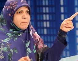 """بالوثيقة..استقالة 22 عضوًا من حركة """"حنان الفتلاوي"""" بسبب غطرستها"""