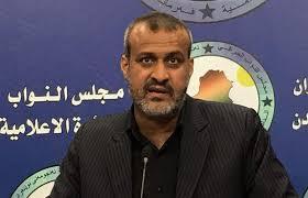 الصيادي:سوء إدارة رئاسة البرلمات أدت إلى التصويت على وزراء متهمين بالإرهاب والأجتثاث
