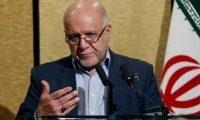 وزارة النفط الإيرانية لحكومة عبد المهدي:نرفض بيع الغاز الإيراني بالدينار العراقي
