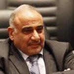 حكومة عبد المهدي… سنواتها الأربع كيف ستكون؟