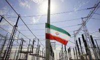إيران:دمرنا كهرباء العراق حتى نبيعها لهم وأبناءنا في الحكومة لم يسمحوا للسعودية أن تحل محلنا!