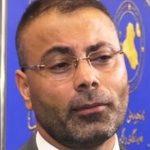 حركة التغيير:من أهم خطوات الإصلاح إلغاء الوقفين الشيعي والسني والعمل بوزارة الأوقاف