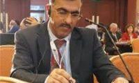 نائب يطالب بأقالة مدير عام الألغام لفساده