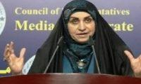 التميمي:العراق يقترض من 49 جهة لتغطية عجز الموازنة