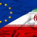 رويترز:الاتحاد الأوروبي سيفرض عقوبات على إيران