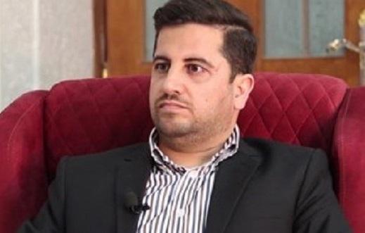 تحالف سائرون يعتزم الطعن بقرار تعيين العبادي محافظا لبابل