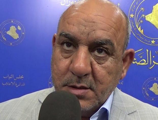 نائب: توزيع اللجان النيابية وفق الحصص الانتخابية