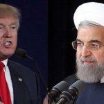 مصائب النظام الإيراني فوائد