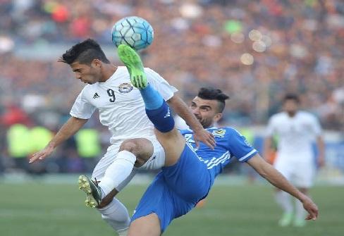 توقفات الدوري أثرت على مستوى الفرق العراقية