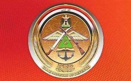 نائب:مزاد بيع حقيبة وزارة الدفاع وصل إلى 40 مليون دولار