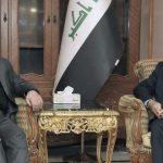 العراق لايحتاج النظام الايراني