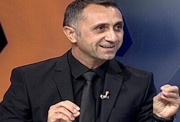 برواري: موازنة 2019 لاتغطي نشاط حكومة عبد المهدي